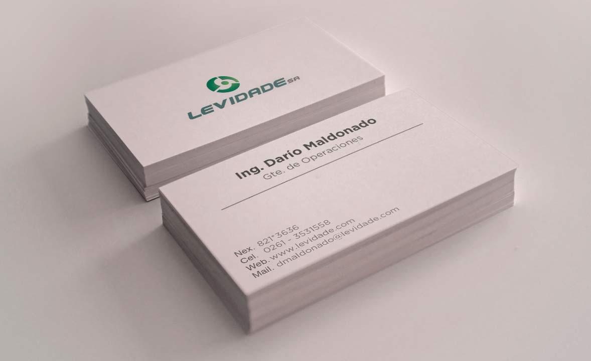 MG |Estudio Gráfico en Mendoza. Web | Packaging | Social Media | Branding
